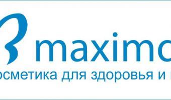 Благодарность Maximdeo и ООО «Медена»
